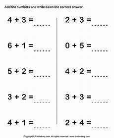 worksheet 1 png 595 215 725 m is for math pinterest