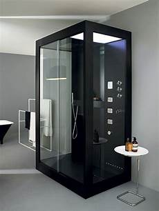 is a free standing shower cabin right for you shower