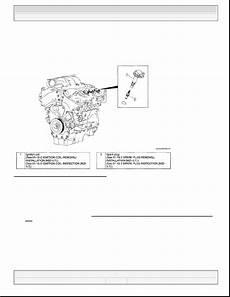 motor auto repair manual 2008 mazda cx 9 auto manual mazda cx 9 grand touring manual part 452
