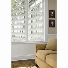 Homes And Gardens Vertical Blinds by Decorating Wood Blinds Walmart For Modern Middle