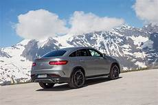Gle Amg 63 S - mercedes amg gle 63 s coupe 2015 drive motoring