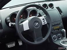 electric power steering 2005 nissan 350z on board diagnostic system image 2005 nissan 350z 2 door roadster touring auto steering wheel size 640 x 480 type gif