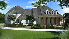 french acadian style house plans we are dedicated to providing french country house plans