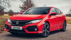 honda civic fc nsx in the running for 2017 golden steering wheel award autobuzz my
