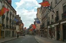 Location De Voiture Dijon Pas Cher V 233 Hicule De Location