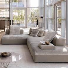 divani desiree outlet divano monopoli desiree con schienali movibili