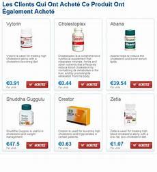 payer par carte visa zocor 5 mg vente libre prix moins