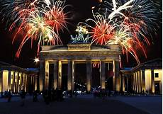 new years in berlin 2016 10 great locations to