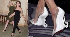 christian louboutin shoe