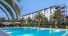 hotel terme bagni di tivoli terme bagni di tivoli theedwardgroup co