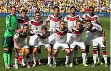 Fussball Weltmeister 2014 - wm 2014 diese fu 223 nationalmannschaft passt zu deutschland