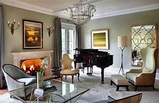 best interior paint colors for creating a relaxing mood
