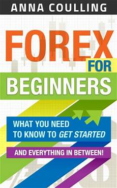 forex books for beginners amazon new zealand forex for beginners anna coulling 9781494753757 amazon