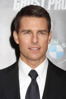 Tom Cruise Hairstyle tom cruise s hairstyles the years headcurve
