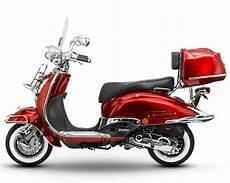 motorroller kaufen berlin retro roller mofa 25 kmh motorroller 45 kmh 49 ccm
