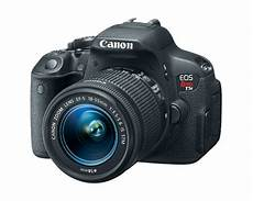 digital slr canon the best shopping for you canon eos rebel t5i 18 mp cmos