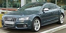 old car manuals online 2010 audi s5 on board diagnostic system 2010 audi s5 premium plus quattro coupe 4 2l v8 awd manual