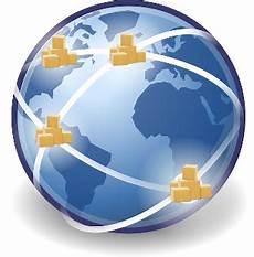 envoi gros colis envoi colis international en toute l 233 galit 233 comment 231 a fonctionne