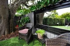 Cout Cloture Jardin Cl 244 Ture Bois Moderne 20 Id 233 Es Pour Un Design Ext 233 Rieur