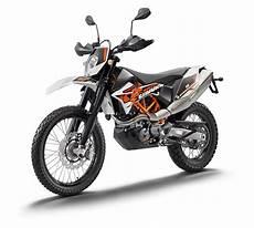 Gebrauchte Und Neue Ktm 690 Enduro R Motorr 228 Der Kaufen