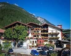 Hotel Alpenrose Bewertungen Fotos Preisvergleich