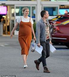 elijah s love mette marie kongsved shows baby bump and ring fashion how to wear style
