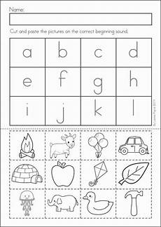 addition worksheets in 8897 pin by mcclure on classroom ideas beginning sounds worksheets literacy worksheets