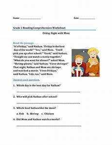 worksheets k5 worksheets