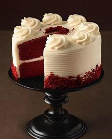Decorating Ideas For Velvet Cake by Velvet Cake Miss Vicki Will This In