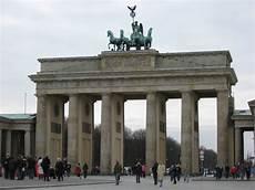 Brandenburger Tor - file brandenburger tor lordnikon jpg wikimedia commons