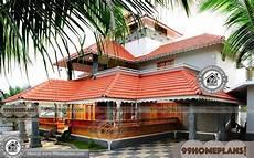 1000 images about kerala style kerala nalukettu veedu plan traditional tharavadu home