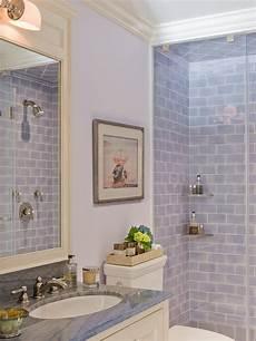 Bathroom Crown Molding Ideas