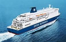 aller en angleterre en bateau londres en ferry la travers 233 e de la manche en bateau de croisi 232 re