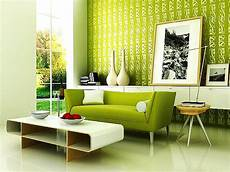 if walls could talk giving your room self expression by way of color