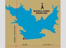 fishing creek columbia county pa