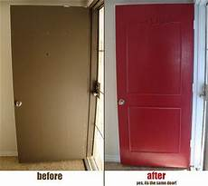 mobile home interior door makeover mobile home doors 16 best images about mobile home exterior paint ideas on