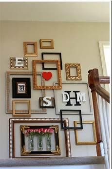 ideen bilderrahmen dekorieren bilderrahmen dekorieren ideen indoo haus design