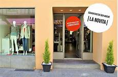 outlet regensburg la novita schuhe taschen bekleidung einkaufen