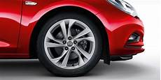 opel astra k sports tourer accessories alloy wheel 17