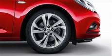 opel felgen katalog opel astra k sports tourer accessories alloy wheel 17