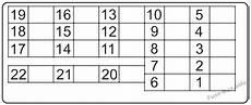 2010 accord fuse box diagram fuse box diagram gt honda accord 2008 2012