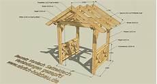 Vordach Holz Bausatz W 228 Rmed 228 Mmung Der W 228 Nde Malerei