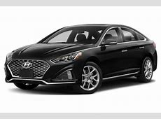 2019 Hyundai Sonata Specs, Price, MPG & Reviews   Cars.com