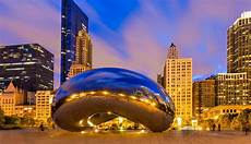 how to do chicago s 5 best tourist attractions better than the tourists chicago tourist
