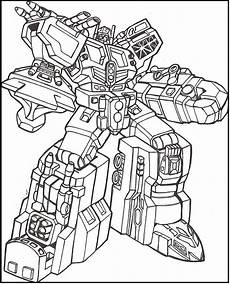 Malvorlagen Transformers Quest Pin On Transformer Print Outs
