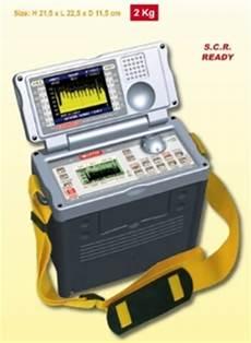 appareil reglage antenne tnt technic depannage antennes paraboles tnt 40 soustons