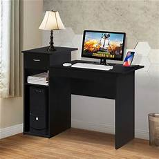 Computer Desk For Small Space