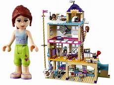 Malvorlagen Lego Friends Apk Lego Friends For Android Apk