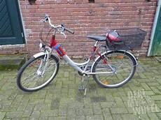 fahrrad für mädchen tolles m 228 dchen fahrrad 26zoll neue gebrauchte