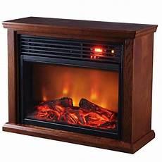 sunheat 1500 watt patented heat exchanger large room
